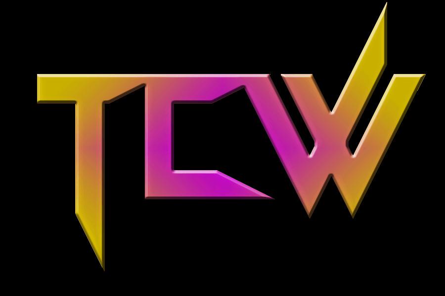 Titan Championship Wrestling