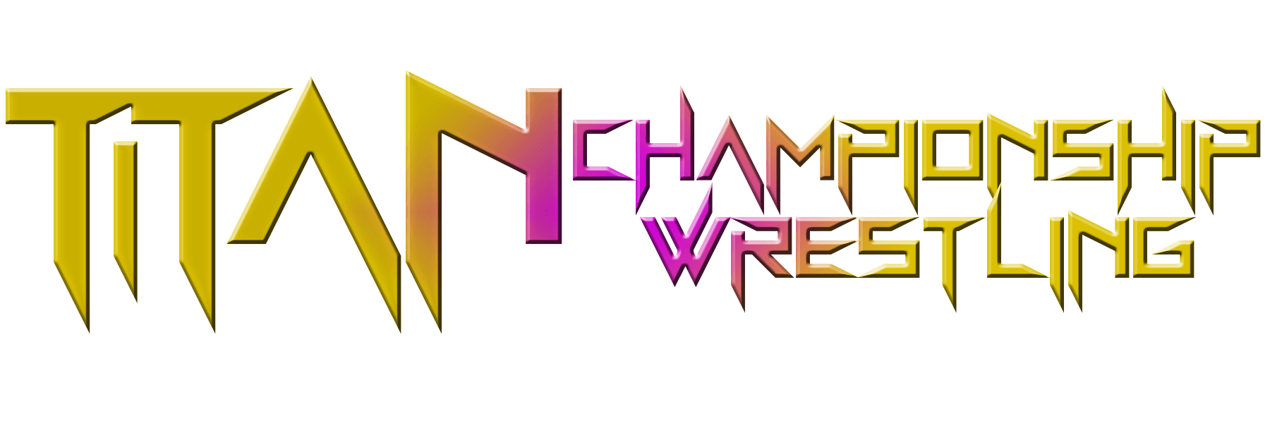 Titan Championship Wrestling - Family Friendly Wrestling Entertainment