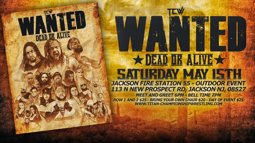15-5-2020_wanted_flier