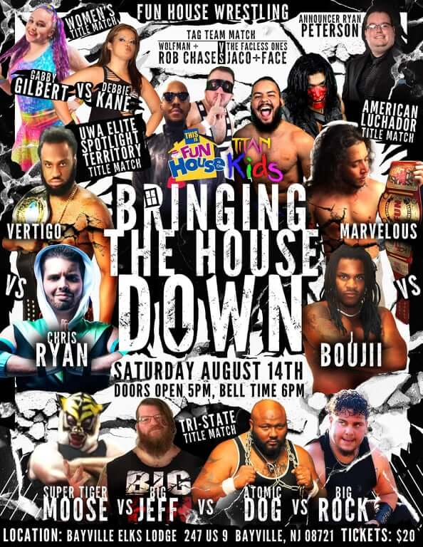 14-8-2021_bringing_the_house_down_flier